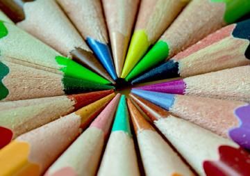Lernen Innsbruck Soforthilfe bei Lernblockaden und Prüfungsstress